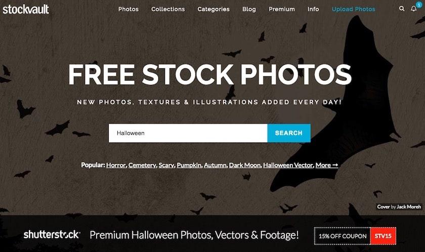 Lizenzfreie Bilder kostenlos - freestockphotos website